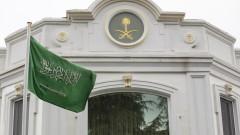 Турция издирва приближени на саудитския принц за убийството на Кашоги