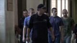 ВМРО събира пари за гаранцията на двамата от Сандански
