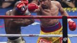 """""""Пакиао трябва да спре с бокса, за да не стане като Али"""""""
