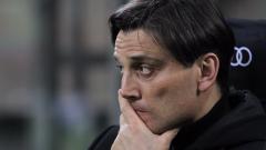Монтела преметна Челси и Арсенал, отмъкна качествен защитник под носа им