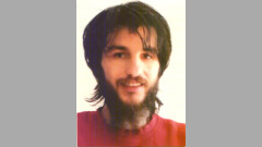 МВР издирва 32-годишен мъж от Дупница