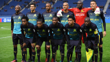 Станаха известни отборите класирали се за груповата фаза на Африканската шампионска лига