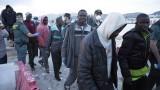 Разпадането на ДАЕШ може да доведе до невиждана мигрантска криза в Европа