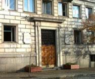 """Столична община игнорира приоритетите на гражданите, убедени """"Зелените"""""""