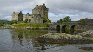 Шотландия обира държавните разходи на Великобритания