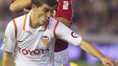 Реал (Мадрид) предлага 47 милиона евро за Давид Вия