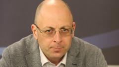 Български фирми не могат да си позволят участие в модернизацията на армията