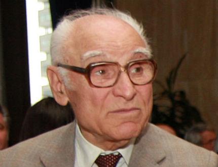 Atanas Semerdzhiev Net Worth