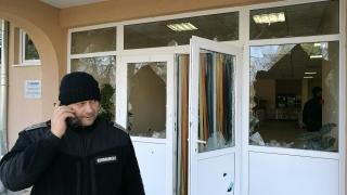 Арестуваха свиленградчани за трафик на мигранти