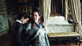 """""""Фаворитката"""", Оливия Колман, Ема Стоун, Рейчъл Вайс и какво да очакваме от филма"""