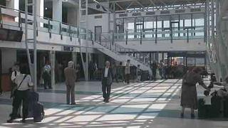 Отмениха 4 полета на летище София