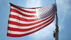 Американското посолство очаква кандидати по Фонда за културното наследство