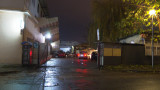 Мъж уби баща и син в Пловдив