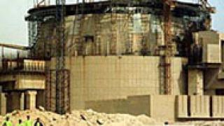 Шимон Перес критикува политиката на изчакване относно Иран