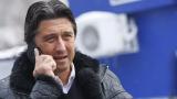 Даниел Боримиров разкри кои футболисти стават за Левски