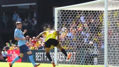 Английската футболна асоциация иска по-малко чужденци във Висшата лига