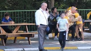 Няма пострадали българи в земетресението край Истанбул