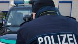 Бомбена заплаха затвори за час летището в Хановер