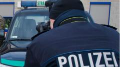 Протести в Берлин заради 13-годишно дете, изнасилено от мигранти