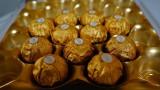 Най-богатото семейство в Италия си раздава над 640 милиона евро дивиденти