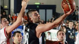Васил Евтимов иска да играе за националния отбор
