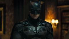 Когато и Батман е с коронавирус
