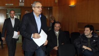 """ГЕРБ """"живковизира"""" пенсионната система, обвиниха от ДСБ"""