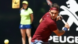 Роджър Федерер: Последна година в спорта? Няма такова нещо!