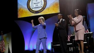 Започва конвентът на Демократическата партия за избор на кандидат-президент на САЩ