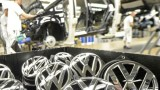 Заводът на Volkswagen отива в Турция?