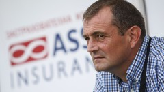 Златомир Загорчич: Трябва да сме малко по-умни