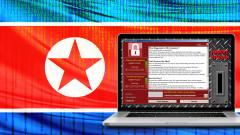 """Хакерската група Lazarus и КНДР стоят зад """"Уонакрай"""""""