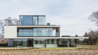 Колективно жилище – новата тренденция в архитектурата
