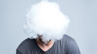 Как цигарите вредят и на околната среда