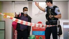 Вече над 2 600 жертви на коронавируса в Германия
