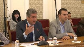 """Унизиха нацията ни, Борисов гледа на ООН като на """"Бистришките тигри"""", убедени в АБВ"""