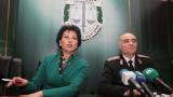 28 обществени поръчки проверява Военно – окръжна прокуратура