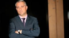 Лукарски настоява за оставката на икономическия министър