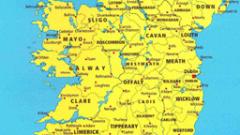 Предсрочни избори в Ирландия на 11 март