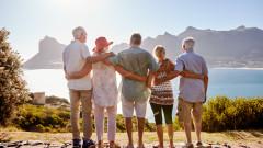 Колко определящо е местоживеенето ни за по-дълъг живот