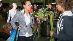 Ренета Камберова: Съжаляваме за това, което стана