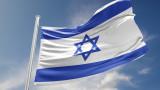 Преди израелската атака срещу Газа палестинци са изстреляли 50 ракети срещу Тел Авив