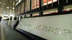 JPMorgan удържа лидерството за най-успешна инвестиционна банка