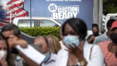 884 000 американци подали документи за безработица за седмица