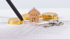 Между 60 000 и 100 000 евро: Толкова е готов да плати българинът за нов апартамент