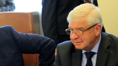 Ананиев разпореди спешна проверка за починалото 17-годишното момче в Роман