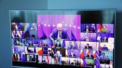Съветът на ЕС отделя близо 14.2 млрд. евро за кандидат-членки