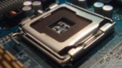 Триядрените процесори на AMD - през февруари