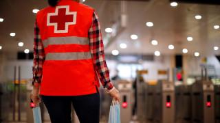 567 души са починали от коронавирус в Испания за 24 часа