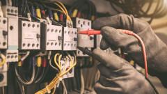 За бързи мерки срещу шоковото поскъпване на тока настояват от ССИ